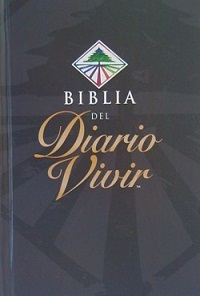 https://kaxhtam.files.wordpress.com/2013/06/36705-bibliadeldiariovivir.jpg