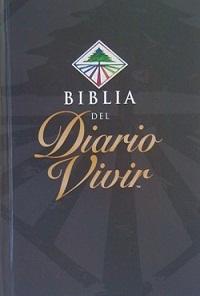 http://kaxhtam.files.wordpress.com/2013/06/36705-bibliadeldiariovivir.jpg?w=200&h=296